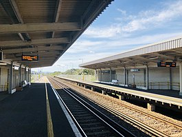 Cooden Beach station.jpg