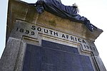 Coombe Hill Monument 3702.jpg
