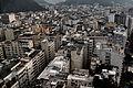 Copacabana district (4586432066).jpg