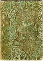 Copiale Cipher Cover.jpg