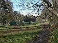 Coppice Recreation Ground - geograph.org.uk - 1197574.jpg