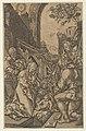 Copy of The Adoration of the Shepherds MET DP836646.jpg
