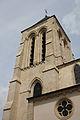 Corbeil-Essonnes Saint-Spire 27.JPG