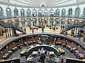 Corn Exchange, Leeds (Taken by Flickr user 9th of October 2011).jpg