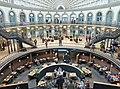 Corn Exchange, Leeds (Taken by Flickr user 9th of October 2011).jpg