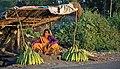 Corn Hut (10522003583).jpg