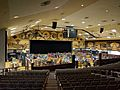 Corn Palace summer 2016 05.jpg