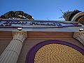 Corn Palace summer 2016 09.jpg