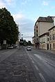 Cornuda Via Zannini.jpg