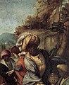 Correggio 003.jpg