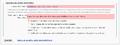 Correo electrónico no establecido en MediaWiki.png