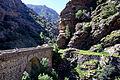 Corscia Scala pont di l'Accia.jpg