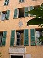 Corsica - ajacciu - ti buonaparte 01.jpg