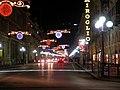Corso Nizza Luminarie 2010 - panoramio.jpg