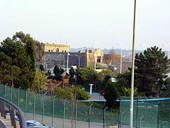 Coruña GDFL2005 11.JPG