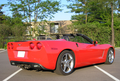 Corvette.2005.C6.LS2.png