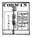 Corwin, Indiana 1878.png