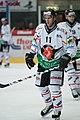 Cory Pecker - Lausanne Hockey Club vs. HC Viège, 01.04.2010.jpg