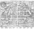 Cosmographie universelle 61804 p 311 chateaudun.png