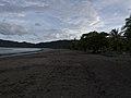 CostaRica (6165585642).jpg