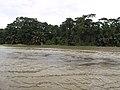 Costa Rica (6091654229).jpg