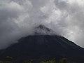 Costa Rica (6110286448).jpg