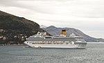 Costa Serena at Dubrovnik.jpg
