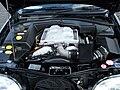 Cosworth BOA V6.JPG