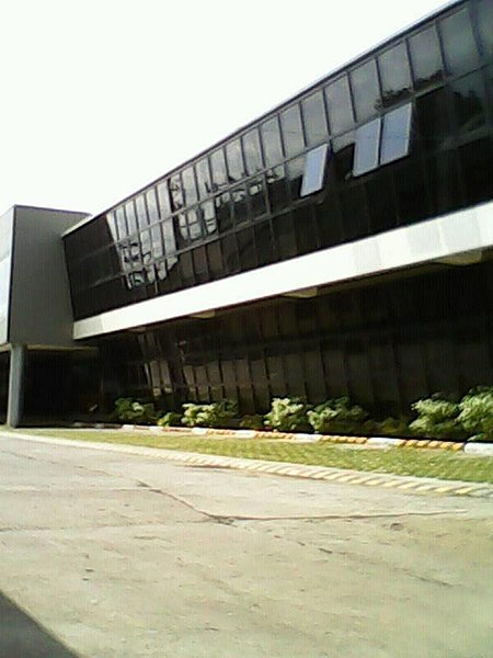 File:Cotabato Light and Power Company Building.jpg