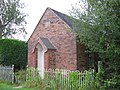 Coton Clanford Church - geograph.org.uk - 240212.jpg
