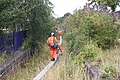 Cotswolds Line (5982271859).jpg