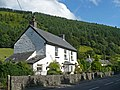 Cottage, Pont Minllyn - geograph.org.uk - 1461185.jpg