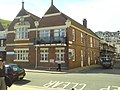 Cottage hospital - geograph.org.uk - 751225.jpg