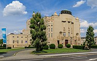 Cottbus 07-2017 img16 Staatstheater.jpg
