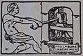 Coubertin les responsabilités et la réforme de la presse 1924 (page 18 crop).jpg