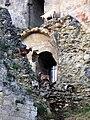 Coucy château (chèvres) 3.jpg