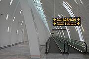 Couloir-aéroport-Copenhague-2