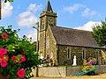 County Wexford - St Joseph's Church - 20190825132703.jpg