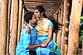 Couple in kerala 03.jpg