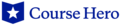 Course hero logo.png