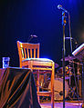 Cowboy Junkies at State Theatre, 02 (13687049144).jpg