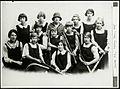 Cowra Public School - hockey team.jpg