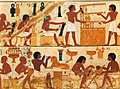 Craftsmen, Tomb of Nebamun and Ipuky MET eg30.4.103a.jpg