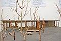 Crane House (Biennale darchitecture, Venise) (5005561994).jpg