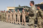Crash Fire Rescue Marines recognized by Royal Air Force in Helmand province, Afghanistan 140617-M-XX123-0016.jpg
