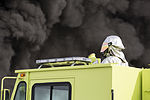Crash Fire and Rescue Training Exercise 141104-M-AF202-211.jpg