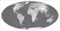 Crepidomanes intramarginale distribution.png