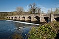 Crickhowell, Wales IMG 0406.jpg - panoramio.jpg