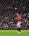 Cristiano Ronaldo ~ Manchester United.jpg
