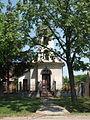 Crkva (Selna).jpg